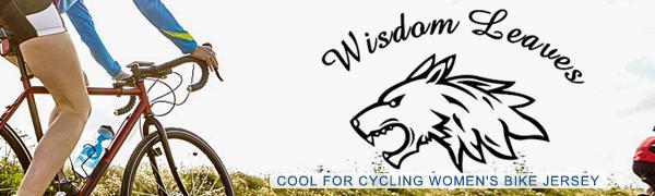 mountain bike jersey cycling shirts for women long sleeve bike jersey women cycling jersey