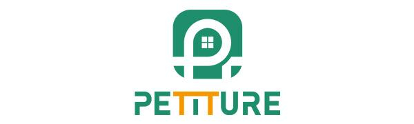 petiture-logo1