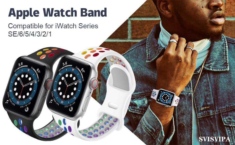 apple watch bands 38mm 40mm 42mm 444mm
