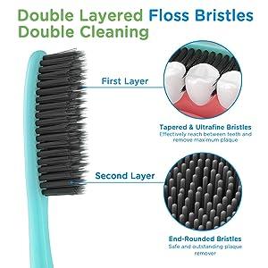 Oralphi Toothbrush