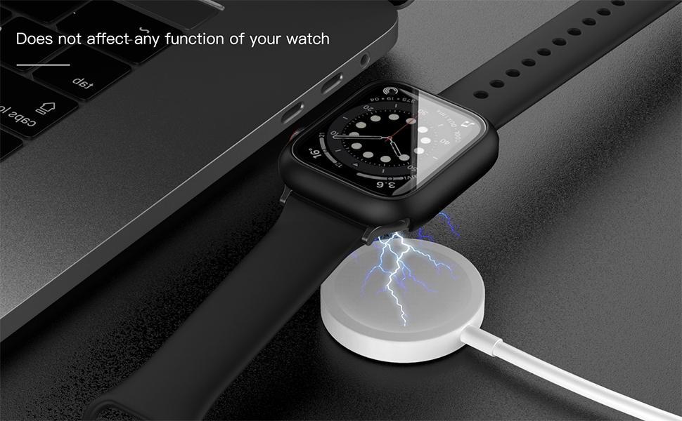 apple watch case 44mm series 6