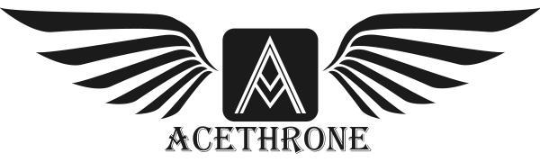 Acethrone
