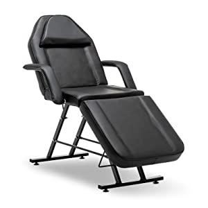 tattoo chairs