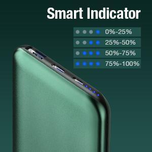 battery packs for cell phones