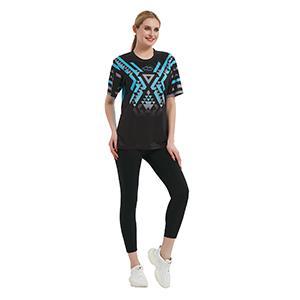 women mountain bike jersey mtb shirt for women mountain bike shirts