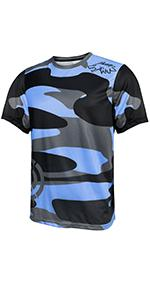 men mountain bike shirts men mountain bike jersey mtb jersey bmx jersey mtb shirts for men