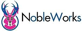 NobleWorks Logo