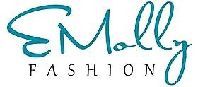 Emolly Fashion logo