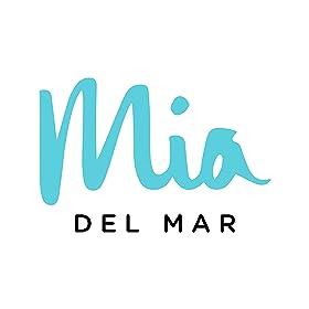 Mia Del Mar Logo