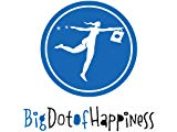 Big Dot of Happiness Logo