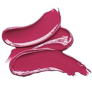 best lip plumper;lip tint;lip paint;lip treatment;lip color palette;lip plumper;natural lip plumper