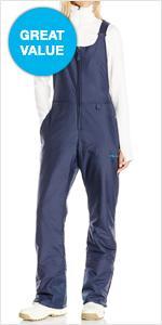 womens bib overalls