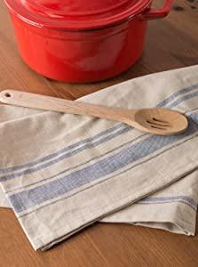 retro dish towels,tea towels,flour sack,dish towels,farmhouse dish towels,farmhouse decor