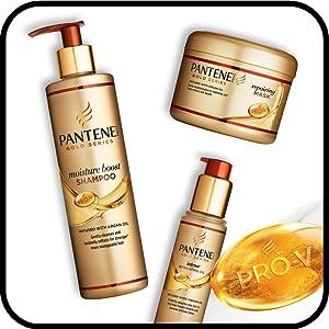 Shampoo, conditioner, hair mask, dry hair, damaged hair, hydrating oil, healthy hair, repair hair