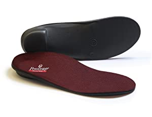 orthotic shoe insole, shoe insert, shoe inserts, mens shoe insert, womens shoe insoles