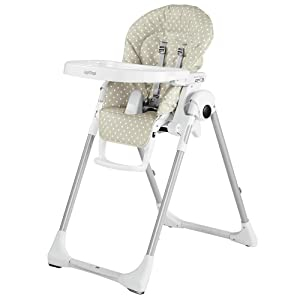 high chair, feeding, birth, newborn, toddler, height adjustable, recline