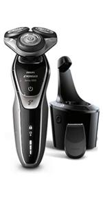 Philips Norelco Shaver 5700