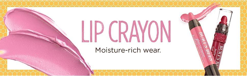 lipstick;lip gloss;lip balm;lip stick;purple;natural makeup;matte lipstick;lip stain;best lip stain
