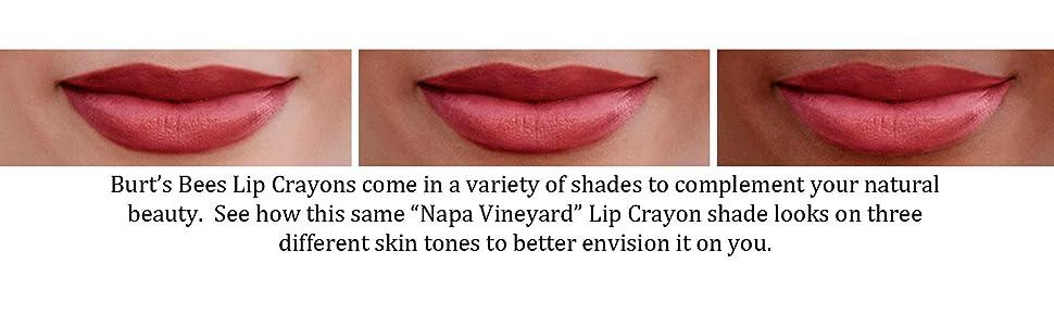 color palette;matte lip crayon;natural beauty products;pink;lips makeup;lip liner;lip pencil