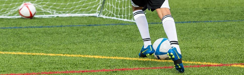 soccer shin guard, soccer socks, youth soccer socks, shin guard socks, socks, soccer, youth soccer