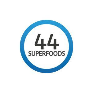 44 superfoods