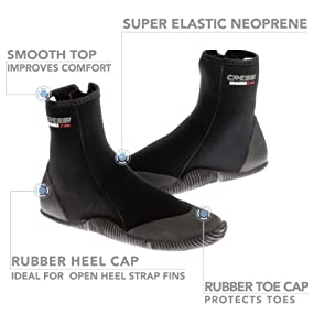 water Shoes Sock