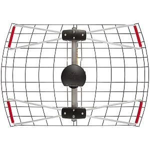 antennas; hdtv; tv; indoor; bowtie; dtv; best; DB2e; outdoor; UHF; VHF; antennas direct;
