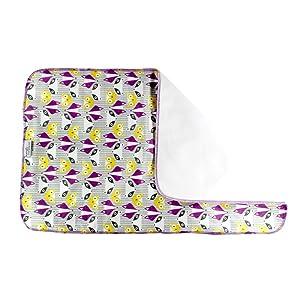 changing pad sheet saver rumparooz kanga care