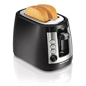 2 slice toasters cuisinart stainless steel bread bagel best rated reviews sellers ultimate reviewed