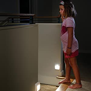 battery motion light, indoor motion light, motion night light, motion sensing led, bedroom lighting