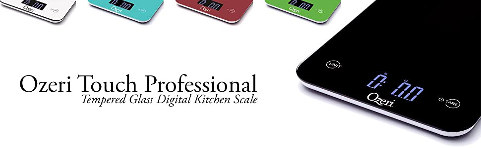 baker's scale; spice scale; bake scale; cake scale; glass scale; colorful scale; tare function; lcd