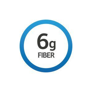 6g fiber