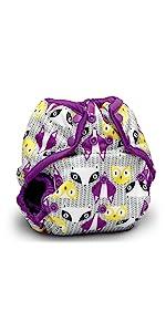 cloth diaper cover one size rumparooz kanga care