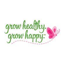 baby, toddler, infant, swim, sun, play, natural, eco, honest, organic, holistic, toys, feeding, easy