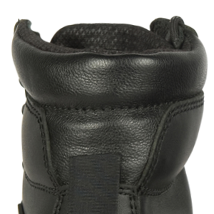 """Oliver 45 Series 6"""" Composite Toe Leather Work Boots, comfortable boots, padded boots"""