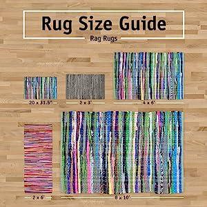 large rug, 8x10 rug, 4x6 rug, rug runner