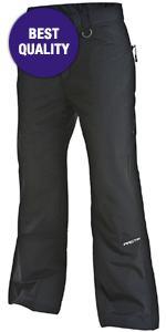 womens snowboard pants