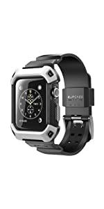 apple watch, apple watch case, apple watch cover, case for apple watch, watch case