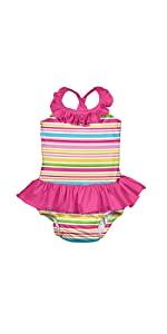infant, baby, swim diaper, reusable, swimming, toddler, nappy, swim pants, trunks, shorts, swimsuits