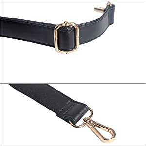 crossbody strap