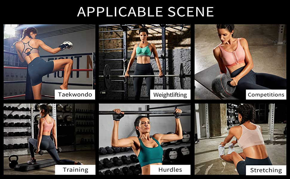 Applicable-Scene-A189