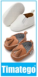 baby slip on shoes baby stay on shoes booties infant shoes 6-12 months baby shoes 12-18 months