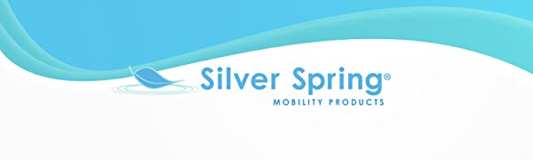 Silver Spring, Mobility