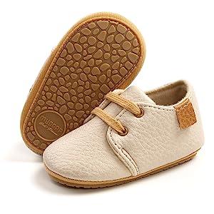 Toddler Girl Baby Walking Shoes