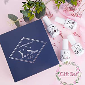 Package with gift box