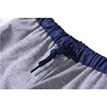 rain pant with adjustable cord