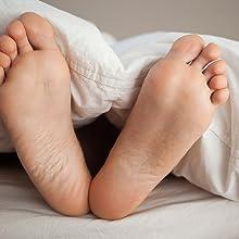 cold socks for sleeping