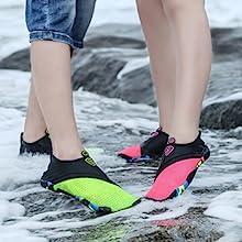 Suitable for boating, kayaking, windsurfing, cycling, jogging, walking, fishing