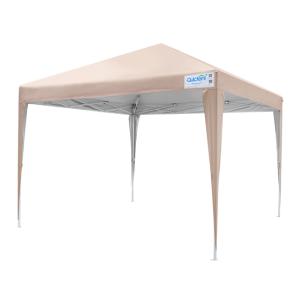 ez up canopy 10x10