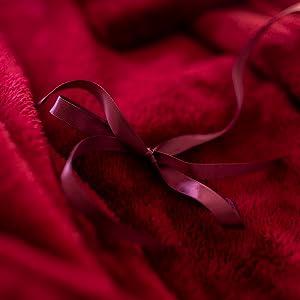inside tie